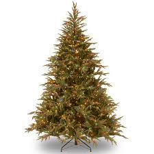 modern christmas trees allmodern