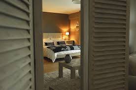 chambre d hote de charme morbihan chambre d hote charme impressionnant lueur des les maison d h tes
