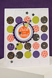 169 best papertrey ink images on pinterest cards flower cards