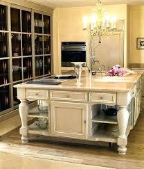 comptoir de cuisine ikea comptoir cuisine ikea comptoir bar cuisine cuisine avec bar comptoir