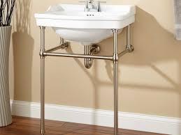 Bathroom Vanities Vessel Sinks by Bathroom Sink Design Bathroom Modern Bathroom Vanities Vessel