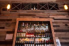 sayra u0027s wine bar therockawaysny