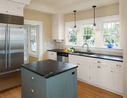 narrow kitchen design with island 11 clear signs it u0027s time to remodel your small kitchen design