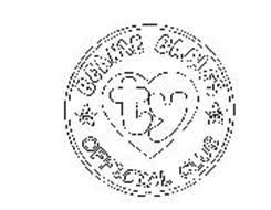 coloring pages beanie babies 25 coloring pages images