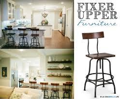 it u0027s a grandville life furniture from fixer upper