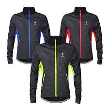 summer waterproof cycling jacket online get cheap wolfbike cycling jackets aliexpress com
