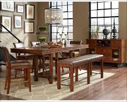 Counter Height Kitchen Sets by Kitchen 3 Piece Kitchen Table Set Black Counter Height Table