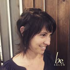 95 best growing a pixie images on pinterest hairstyles mullets