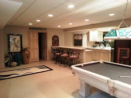 32 recreation room ideas and designs to relieve stress room