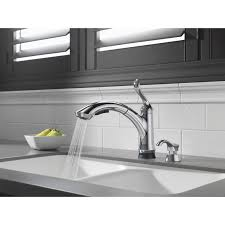 kitchen faucets upscale kitchen xcyyxh com