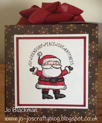 84 best su get your santa on images on pinterest holiday cards