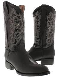 s boots cowboy cowboy boots s stingray cowboy boots at