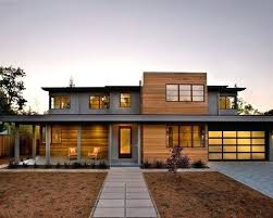 prairie style homes prairie style homes image of contemporary prairie style house plans