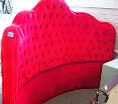Zebra And Red Bedroom Set Bedroom Girls Bedroom Top Notch Pink Zebra Bedroom Using Pink
