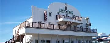 hotels in river or fall river hotel restaurant fall river mills california fall