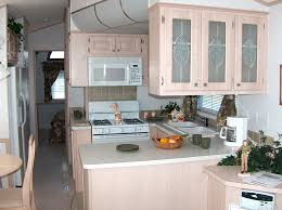 trailer homes interior trailer sales pennsauken mobile homes and trailers