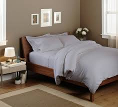 best sheets for sleep number bed home beds decoration