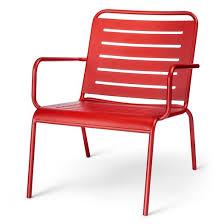 Target Patio Chairs Patio Chairs Enjoyable Inspiration Barn Patio Ideas