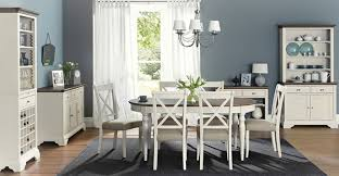 painted kitchen tables for sale painted furniture bedroom dining living room range cfs
