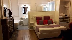 chambre avec baignoire la chambre avec baignoire et à l italienne picture of l