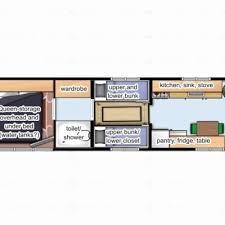 school bus conversion floor plans skoolie floor plan luxury 10 school bus conversion floor plans