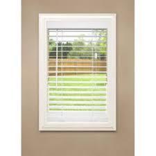window blind awesome diy window blinds stunning cheap mini roman