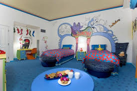 themed bedroom ideas themed bedrooms ideas fresh look with themed