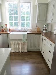 White Dove Benjamin Moore Kitchen Cabinets - cabinet paint u003dbenjamin moore fieldstone wall color u003d benjamin