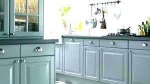 porte de meuble de cuisine poignace de porte de meuble de cuisine poignee porte meuble cuisine