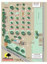 thanksgiving camping california the parkway rv resort u0026 campground 530 865 9188