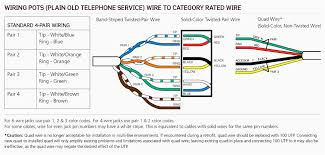 phone line wiring diagram collection koreasee com brilliant