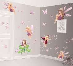 stickers chambre bebe fille stickers pour chambre bebe stickers stickers muraux pour les