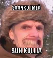 Suomi Memes - artolauri instaview xyz search view and download instagram