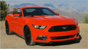 2015 ford mustang s550 2015 mustang gt s550 pictures tech specs horsepower