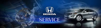 honda cars service honda service change tire rotation routine maintenance in