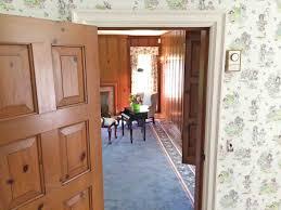 edsel u0026 eleanor ford house inside the grounds gardens u0026 home