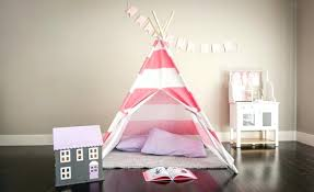 lustre chambre bebe fille lustre pour chambre fille luminaire pour chambre fille enfant 15