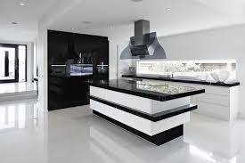 designer kitchens custom homes magazine