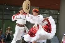 traje del sanjuanero huilense mujer y hombre para colorear vestuario femenino región andina alquiler de trajes típicos y