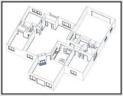 design your own house plan free house design plans drawing your own house plans luxury pics of draw house plans free
