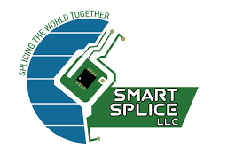 Smt Operator Resume Tape And Reel Equipment Smt Pcb Manufacturing Products And Services