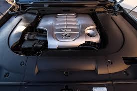 lexus lx 570 engine number location 2014 lexus lx 570 4wd roswell ga stk 142890 gravity autos