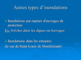Protection Porte Inondation by