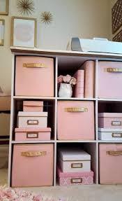 Room Storage Best 25 College Dorm Organization Ideas On Pinterest Dorm