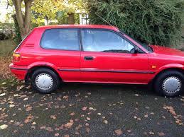 modified toyota corolla 1990 toyota corolla 1 3gl auto 1990 g reg sold retro rides