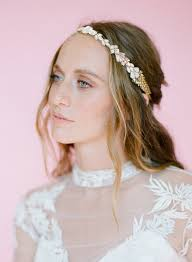 headpiece wedding pieces welcome to hushed commotion