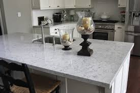 kitchen design astonishing marble countertops alternatives to