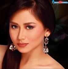 sarah geronimo house pictures philippines models accessories sarah geronimo
