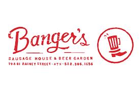 sausage house u0026 beer garden