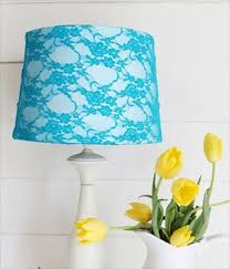 Diy Lamp Shade 11 Creative Diy Lamp Shade Ideas Diy Recycled